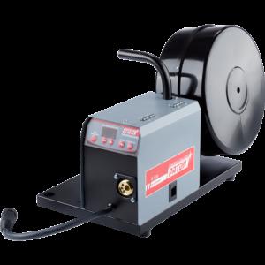 Podajnik drutu MIG/MAG Paton BPI 250 PRO DC (15-4)
